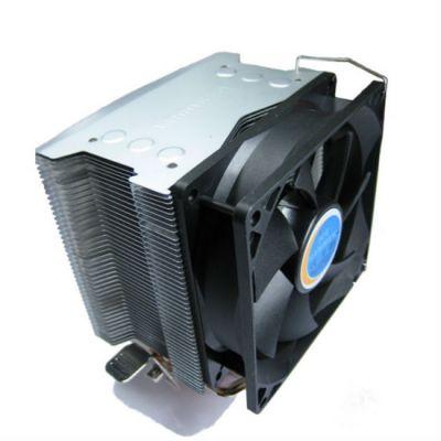 Кулер для процессора Ice Hammer IH-4300B