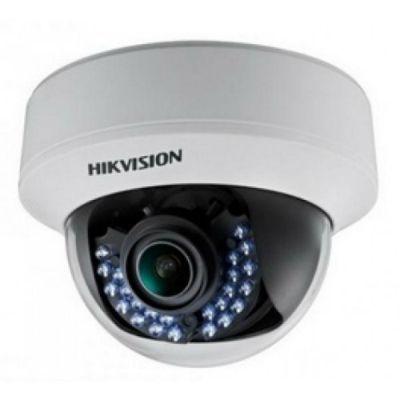 Камера видеонаблюдения HikVision DS-2CE56D1T-VFIR