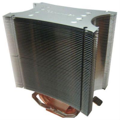 Кулер для процессора Ice Hammer IH-4401A