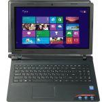 Ноутбук Lenovo IdeaPad 100-15IBD 80QQ003YRK