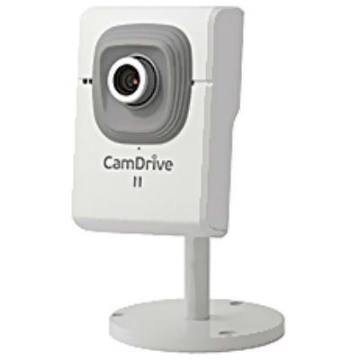 Камера видеонаблюдения Beward IP CD120