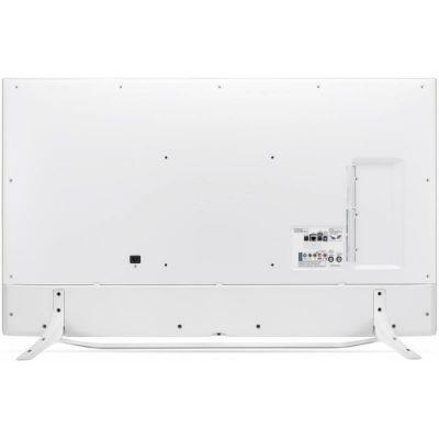 ��������� LG 4K UHD 65UF853V