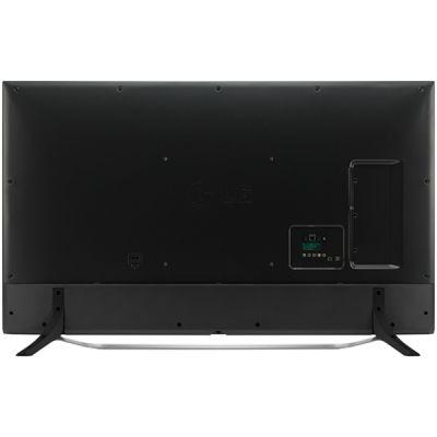 Телевизор LG 4K UHD 55UF8507