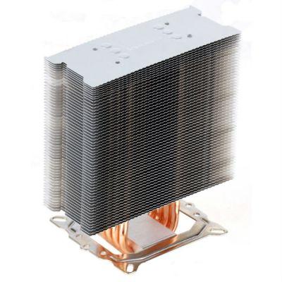 Кулер для процессора Ice Hammer IH-4350B