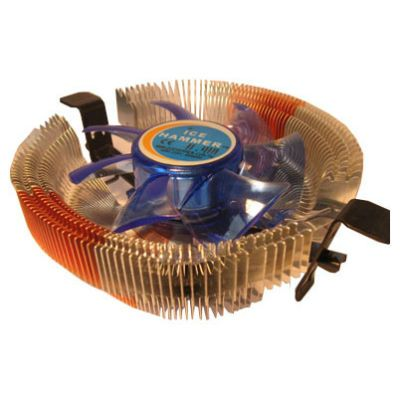 Кулер для процессора Ice Hammer IH-3176 SA