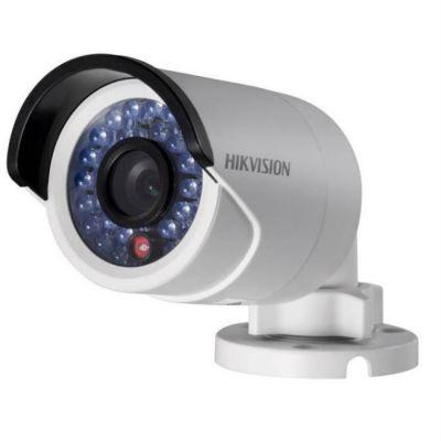 Камера видеонаблюдения HikVision IP DS-2CD2042WD-I (4 MM)
