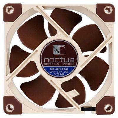 ���������� Noctua NF-A8 FLX