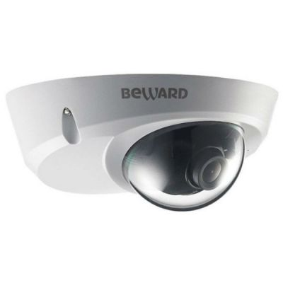 ������ ��������������� Beward IP BD4330DS (2.8MM)