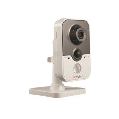 Камера видеонаблюдения HikVision 1MP CUBE HIWATCH (IP) DS-N241W