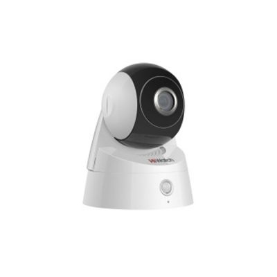 ������ ��������������� HikVision 1MP WI-FI (IP) DS-N291W