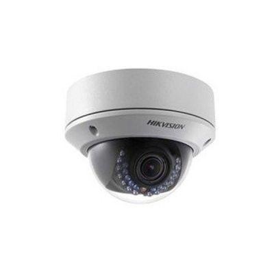 Камера видеонаблюдения HikVision 2MP OUTDOOR (IP) DS-2CD2722F-IS