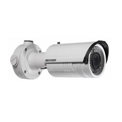 Камера видеонаблюдения HikVision 4MP IR BULLET (IP) DS-2CD2642FWD-IS