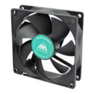 Вентилятор GlacialTech IceWind 9225