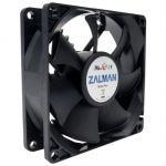 ���������� Zalman ZM-F1 Plus (SF)
