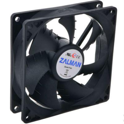 ���������� Zalman ZM-F2 Plus (SF)