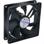 ���������� Zalman ZM-F2 Plus (SF)