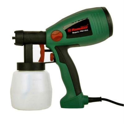 Hammer Краскораспылитель электрический PRZ150A 36374h