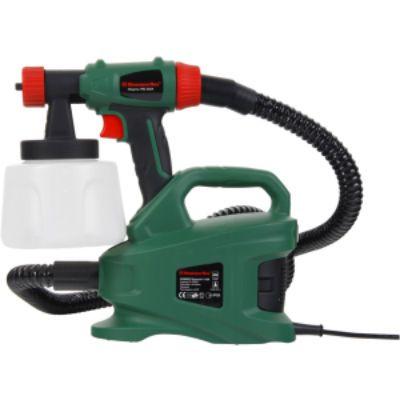 Hammer ����������������� ������������� PRZ500A 72873h