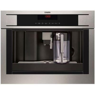 Кофемашина AEG PE4571-M