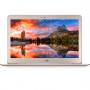 Ноутбук ASUS ZENBOOK UX305LA-FC036T 90NB08T5-M03490