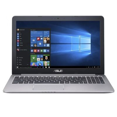Ноутбук ASUS K501UX-DM036T 90NB0A62-M00410
