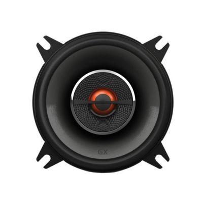 JBL Автоакустика коаксиальная GX402
