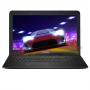Ноутбук ASUS X751LB-TY201T 90NB08F1-M03100