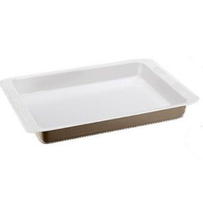 Tefal Форма для выпечки EasyGrip 2100083291 29 см