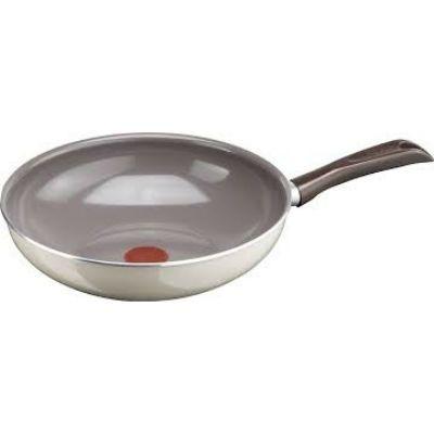 Сковородка Tefal D4211972 28см