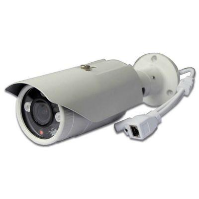 Камера видеонаблюдения Beward IP B1710RV