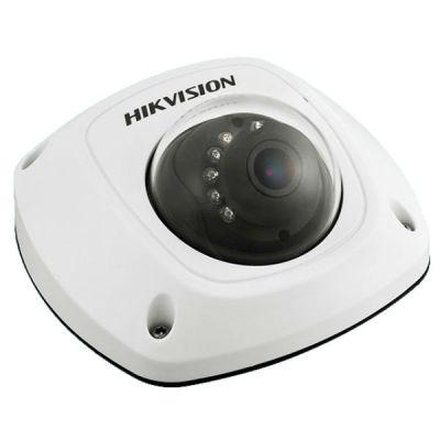 Камера видеонаблюдения HikVision IP DS-2CD2542FWD-IS (2.8 MM)