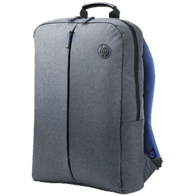 Рюкзак HP Value Backpack K0B39AA