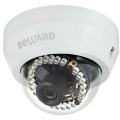 Камера видеонаблюдения Beward IP BD3570DR (2.8MM)