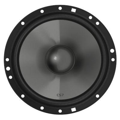 JBL Автоакустика компонентная CS760C