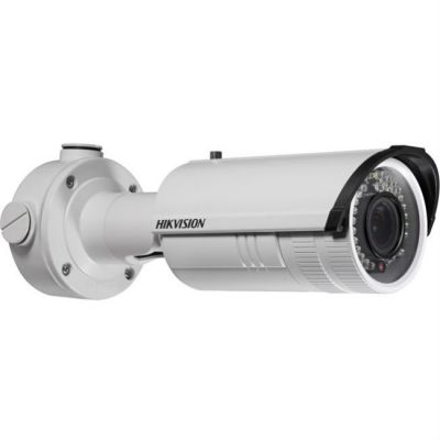 ������ ��������������� HikVision IP DS-2CD2642FWD-IS