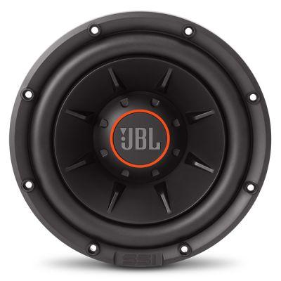Сабвуфер автомобильный JBL S2-1024