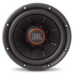 Сабвуфер автомобильный JBL S2-1224