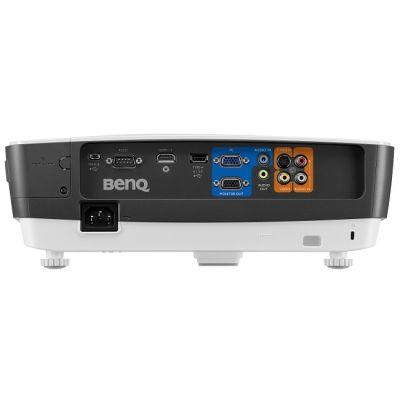 �������� BenQ MX704 9H.JCJ77.13E