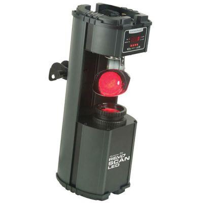Adj ������������ ������ � ������� �������� Revo Scan LED