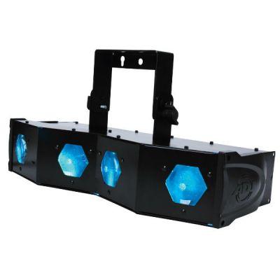 Adj ����������� � DMX ����������� Majestic LED