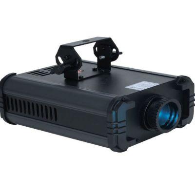Adj Дискотечный светоприбор H2O LED DMX Pro