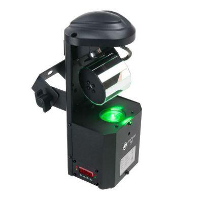 Adj Светодиодный сканер Inno Pocket ROLL
