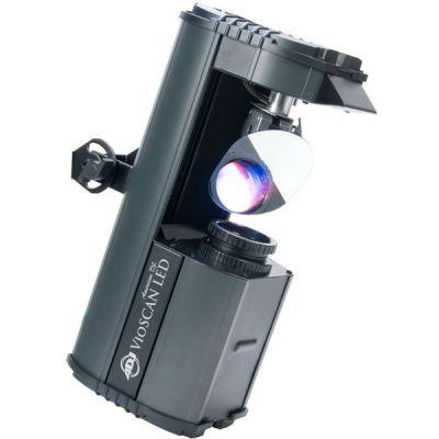 Adj Светодиодный сканер Vio Scan LED