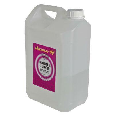 Adj �������� ��� ���������� ������� Bubble juice