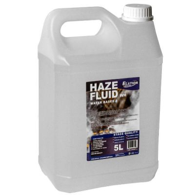 Elation �������� ��� ���������� ������ Hazer Fluid WH