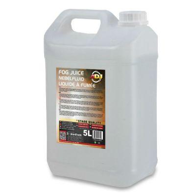 Adj �������� ��� ���-������ Fog Juice 2 medium