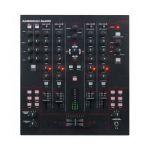 Микшерный пульт American Audio 14 MXR