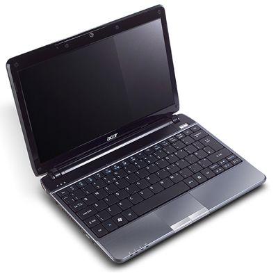 Ноутбук Acer Aspire 1410-722G25i LX.SA70X.033