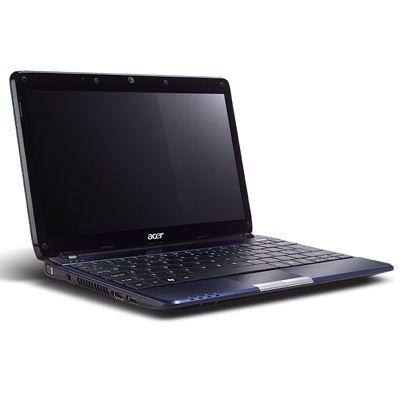 Ноутбук Acer Aspire 1410-722G25i LX.SA90X.035