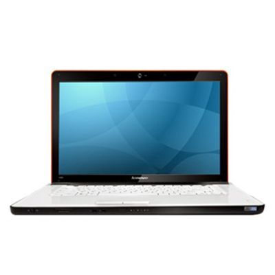 Ноутбук Lenovo IdeaPad Y550-5Wi 59022084 (59-022084)
